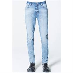 Jeans Audiac Cheap Monday