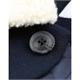 farah-mens-dunkeld_50-50_polyester-wool_400_gsm_f4rf8023-412_true_navy-3