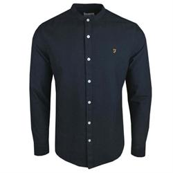 Camicia Farah