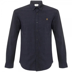 farah-steen-true-navy-shirt-f4wf4040-p18083-72945_image