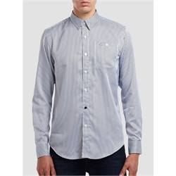 Camicia lewis Weekend Offender