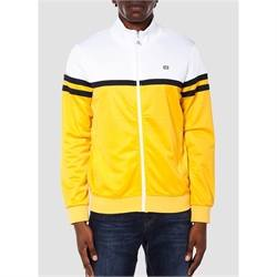 Track top moore Weekend Offender