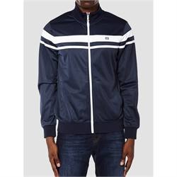 Track top ketchel Weekend Offender