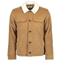 farah-kingsland-retro-cord-jacket-p5235-95686_image