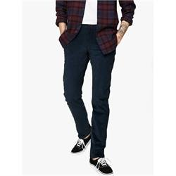 Pantalone Elm Cord Farah