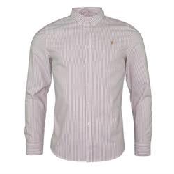 Camicia stripe Farah