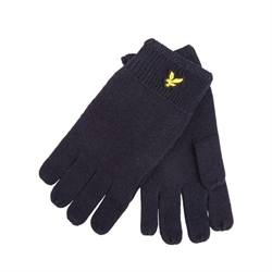 Guanti Lyle & Scott
