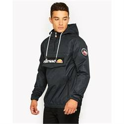 Giacca mont Ellesse