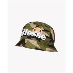 ELLESSE_HERITAGE_AW18Q3_MENS_SAAY0687_RASSEL_HAT_CAMO_PRODUCT_1_700x700