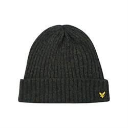 Cappello mouline Lyle & Scott