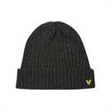 cappello lana lyle scott casuals