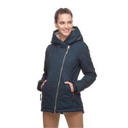 Ragwear-gordon-A-Blue-ragwear-180919120126