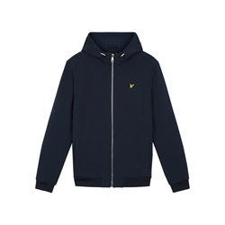 Giacca Soft Shell Lyle & Scott