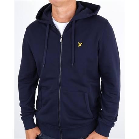 lyle-and-scott-zip-through-hoodie-navy-p3985-61601_image