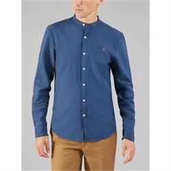 Camicia owens Farah