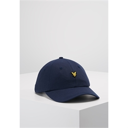 berretto unisex lyle and scott