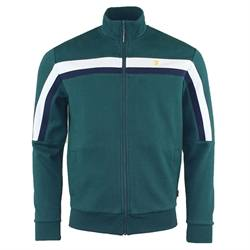 ss19-f6ks9023351-1-farah-sport-green-palmer-full-zip_3