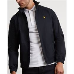 Harrington Lyle & Scott