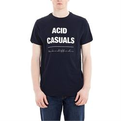 T-shirt acid casuals Weekend Offender