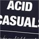 SS19_PTSS19_13_ACID-CASUAL_NAVY_DETAIL-2_720x