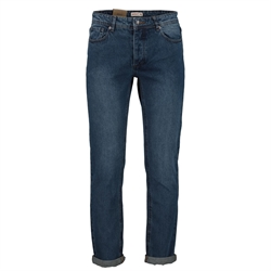 Jeans skinny Scout