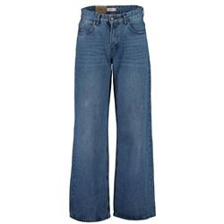 Jeans wide leg Scout