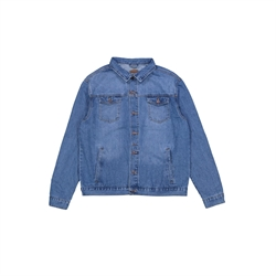 Giacca jeans Scout