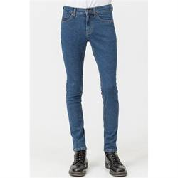 Jeans Tight Cheap Monday