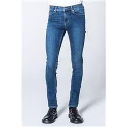 Jeans Thigt Cheap Monday