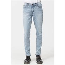 Jeans Sonic Cheap Monday