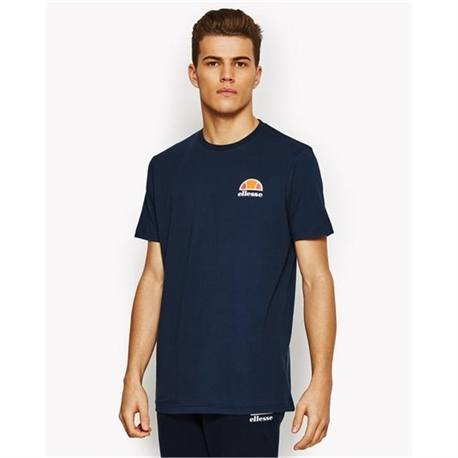 T-SHIRT MAN canaletto ELLESSE