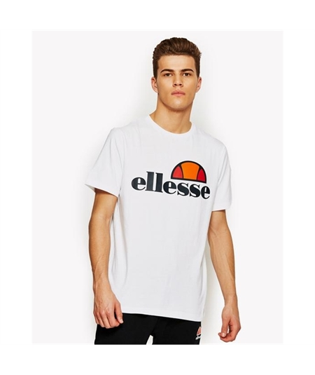 T-shirt prado Ellesse