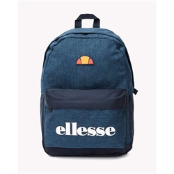 REGENT BACKPACK ELLESSE ZAINO