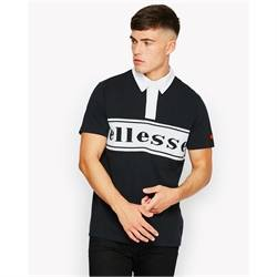 Polo Sestiola Rugby Ellesse