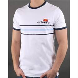 T-shirt Gentario Ellesse riga