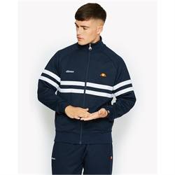 Tracktop jacket Rimini Ellesse