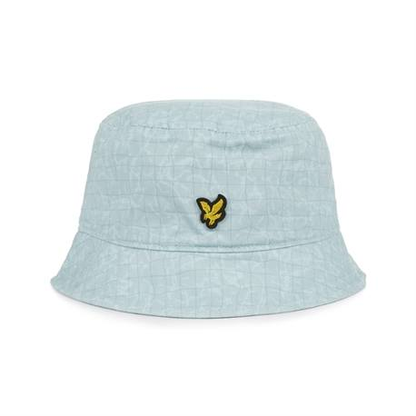 bucket pescatore lyle & scott