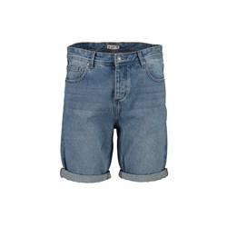 bermuda jeans scout medio
