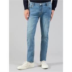 f4bf80a8 jeans chiaro farah