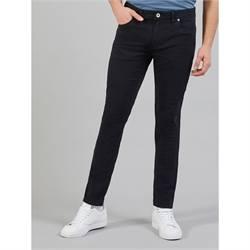 Jeans drake slim Farah