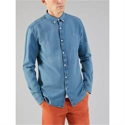 Camicia oxford brewer Farah