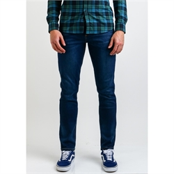 Jeans Slim Daubeney Farah