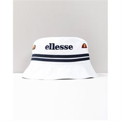 ellesse-lorenzo-white-1-870x1110