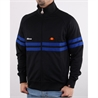 ellesse-rimini-track-top-black-blue-p14216-79634_medium