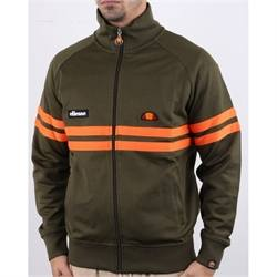 ellesse-rimini-track-top-khaki-orange-p14316-80094_medium