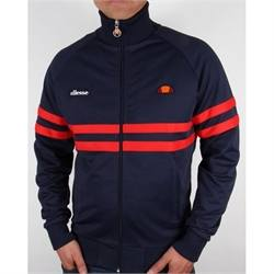 ellesse-rimini-track-top-navy-red-p4812-79762_medium