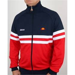 ellesse-rimini-track-top-navy-red-white-p242-79768_medium