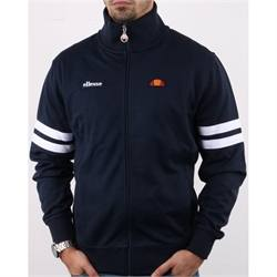 ellesse-roma-track-top-navy-white-p14450-80603_medium