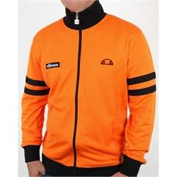 ellesse-roma-track-top-orange-black-p10137-62964_medium