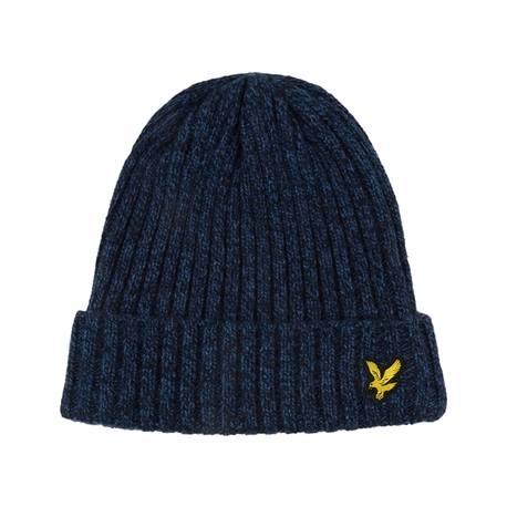 HE905A berretto cappello cuffia lyle and scoot